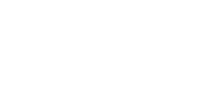 Kyles Tolone